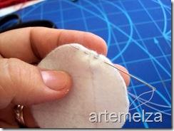 ARTEMELZA - coelho de tampinha de refrigerante-16